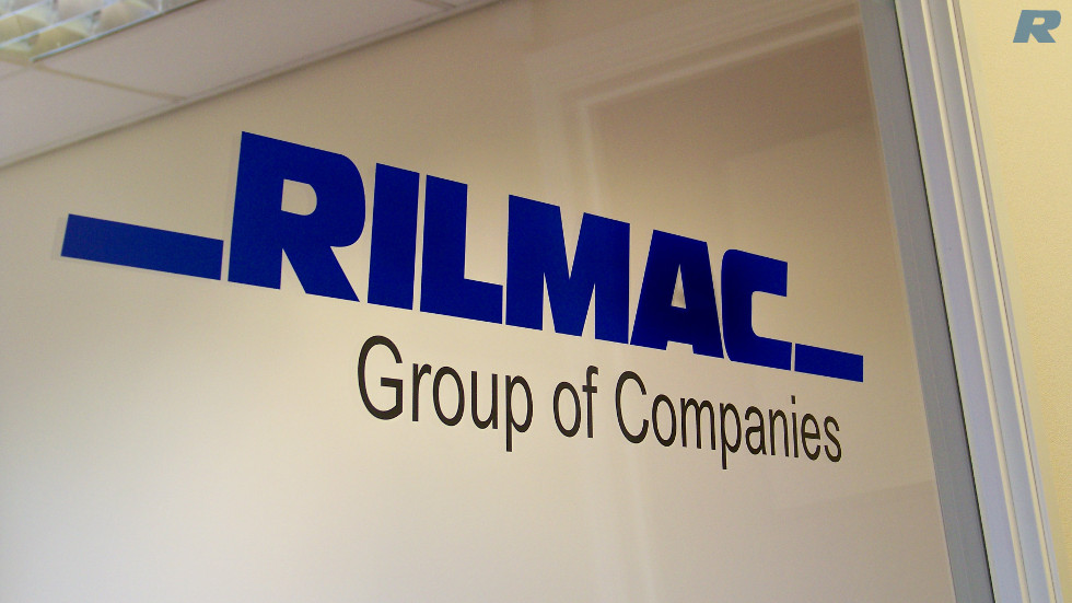 Rilmac Nationwide
