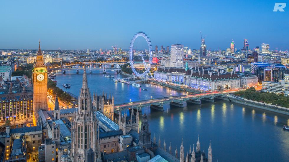 Rilmac London & Southern